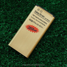 New Battery for Samsung Galaxy S5 mini Battery in Shenzhen
