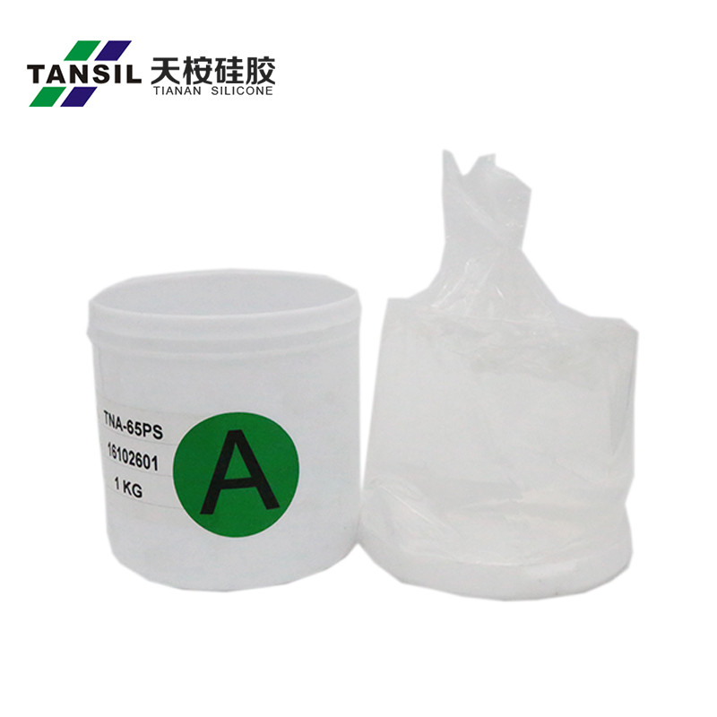 platinum PT silicone catalyst for condensation silicone rubber cure