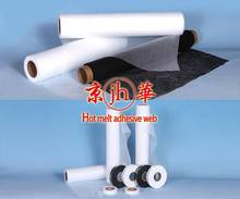 Jinghua Double Sided Fusible Interfacing Fabric/Nonwoven Tape