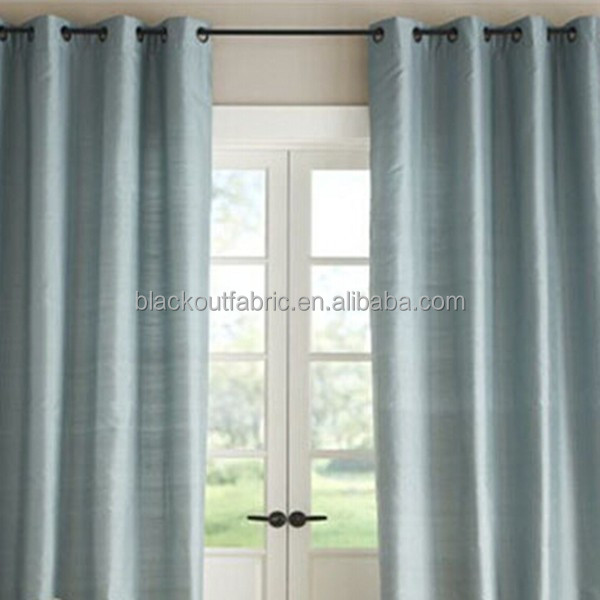 hospital curtain , fabric curtain market,hotel blackout curtain