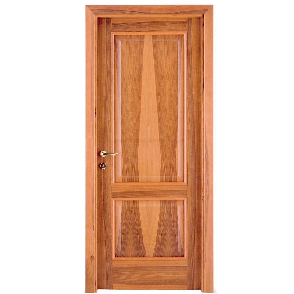 Teakwood door teak wood door sc 1 st goel woodworks for Best wood window brands