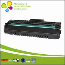Toner cartridge ML2010 ML 2010 compatible for Samsung ML-1610 /SCX-4321/4521/ML-2010