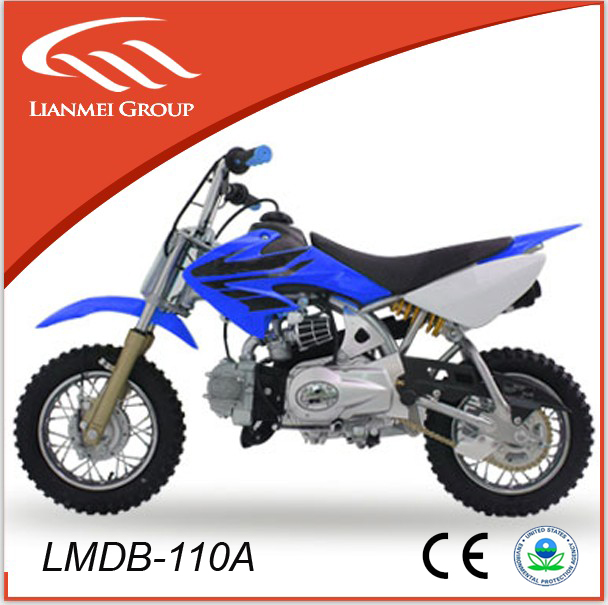 chinese pit bike Mini Pocket Bike Motorcycle 110cc pit bike engine