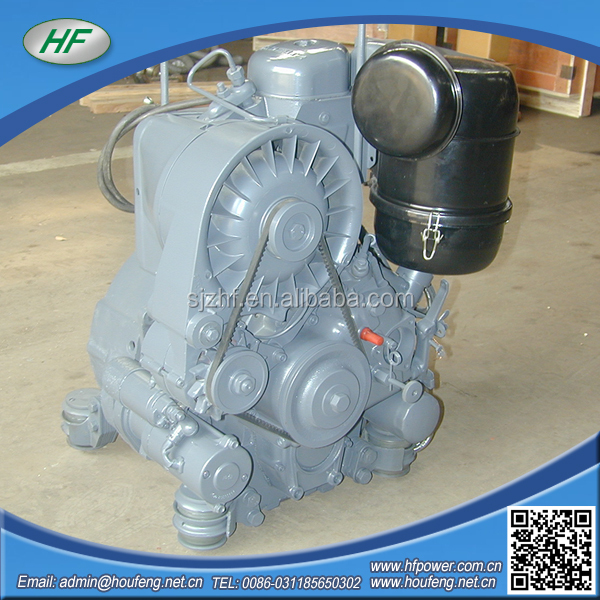 Low Cost High Quality Chinese Brands Of Diesel Engines