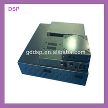 OEM wholesale IP65 sheet metal galvanized steel electrical case/electrical enclosure with best quality