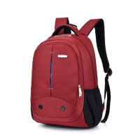 Fashion eminent backpack laptop bag