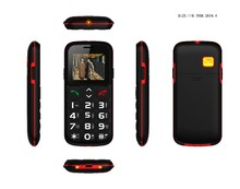 mini cell phone clone phones for sale android phone without camera