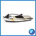 Gather white color 150cc motorized surfboards for sale