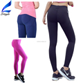 Non-slip Waistband Butt Hip Enhancers Yoga Pants Leggings for Women