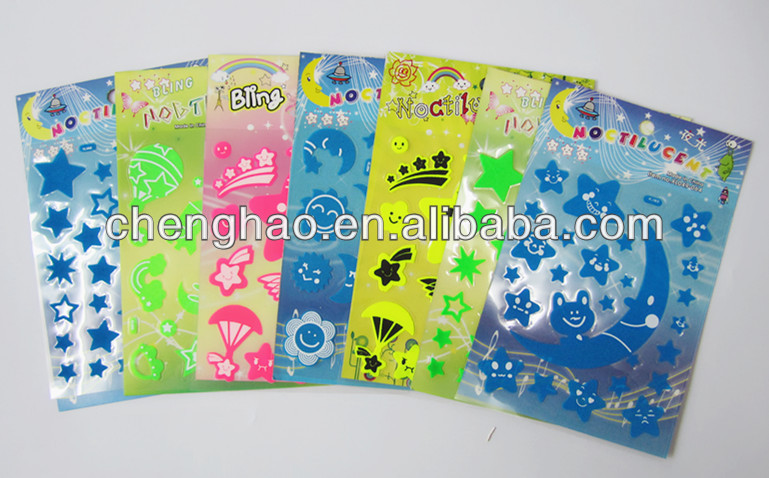 european standard colorful candy kids tattoos for 3 years old above
