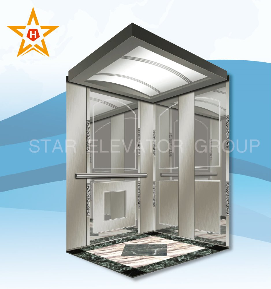 Ac Drive Cheap Residential Elevators Pricing Buy Ac