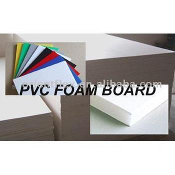 Forex board supplier singapore