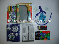 Flashing Spinning top,Super beyblade set,fashion beyblade super top fashion toy battle top beyblade