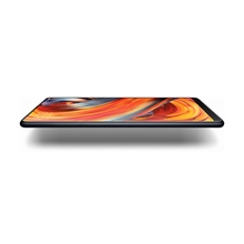 New Mobile Phone Original Xiaomi mi Mix 2 Smart Phone Octa-core 6GB 64GB Mobile Phone With 5.99 Inches Display Android 7.1