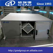 Air handling unit for HVAC system/AHU for Air Conditioner