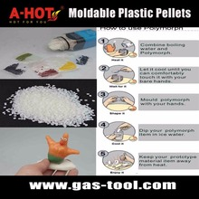 PCL Polymorph With Low Price,Smart Material