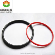 Hot sale wear resistance PU hydrauic seal