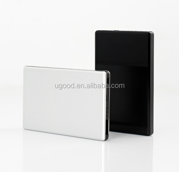 Mobile Power supply with USB flash memory,custom full color printing mini power bank with usb