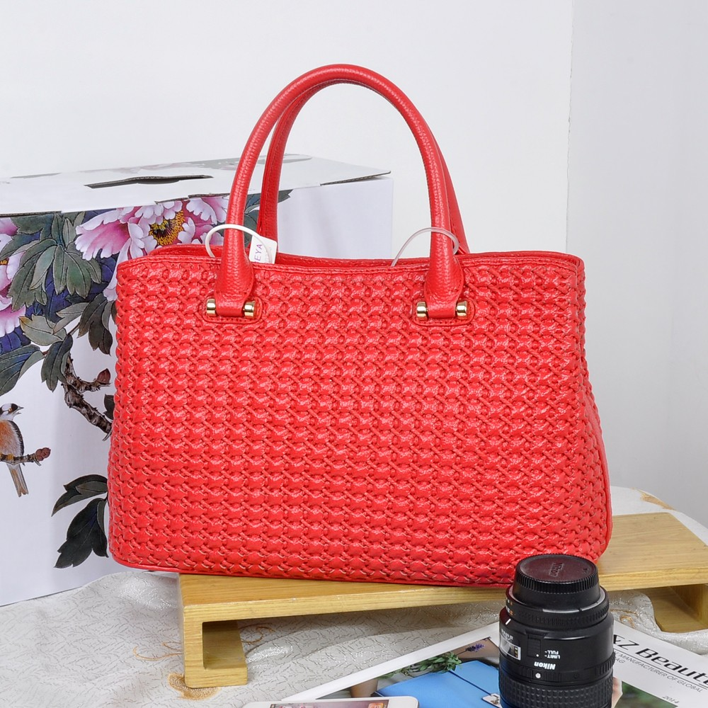 2016 Special Material Fashion Leather Handbags