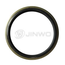2015 rubber oil seal in china,oil seal with high press