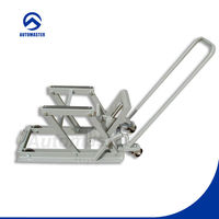 Hydraulic Motorcycle ATV Lifter Tool Made in China with CE
