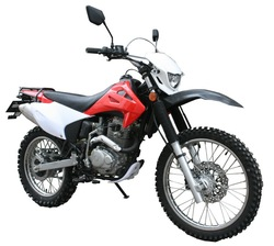 Off road 200cc dirt bike,amazing off road motorcycle,china best quality 200cc dirt bike motorcycle