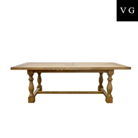 long narrow dining table wood carved dining room tables