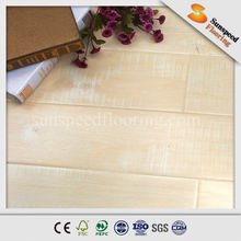 home decoration material materials hdf flooring laminat 12mm