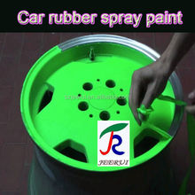 Highly Recommended Resistant to UV Sun Explosure Cold Ice Heat Rust Dirt Latex Pigment Lacquer Rubber Coating Paint/OEM Color