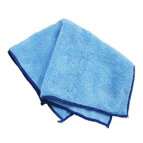 High quality and Convenient magic microfiber clean cloth for glasses, cell phone, PC, metal product and etc at reasonable price