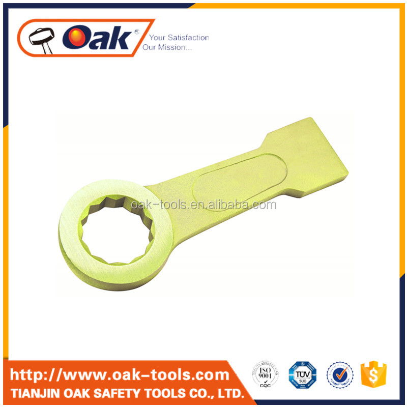 RING SLOGGING WRENCH1
