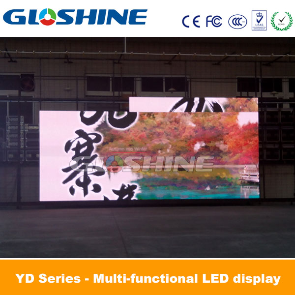 led video sex display/led pharmacy cross display/china hd led display screen hot xxx photos