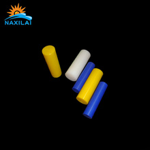 hp teflon insert virgin material ptfe colored teflon rod price