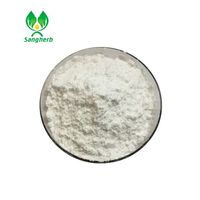 Factory supply azelaic acid powder with the top quality and low price