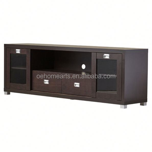 New design china factory direct sale china factory direct sale latest lcd wall unit designs