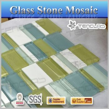 2016 Popular Style in good quality new design stone mosaic