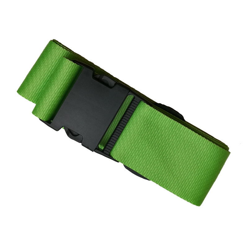 Luggage Strap LXLS001 <strong>1015</strong>