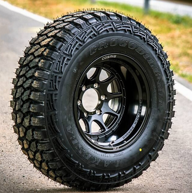 wide tread pattern mud terrain off road <strong>tyre</strong> made in china MT wholesale 33 37'&quot;