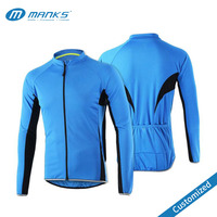 Custom New Design High Quality Clothes Cheap Cycling Apparel Jacket