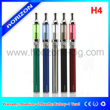 2013 New Innovative Product H4 E Cig Wholesale Supplier