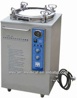 MCS-C35L 35L Medical Vertical Steam Tattoo Autoclave
