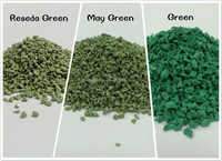 Sports surface!! good quality EPDM granules flooring, rubber flooring for groundsFL-R-11135