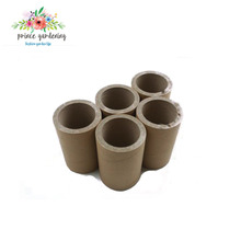Professional Manufacture Cheap Kraft Paper Core Tube