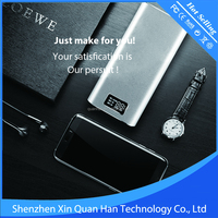 20000mAH power bank,mobile power supply