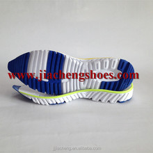 Eva shoe sole outsole midsole made in JInjiang