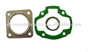 Motorcycle Spare Parts Buxy Scooter Parts Gasket