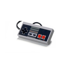 promotional gift controller for nintendo car games free nes games download