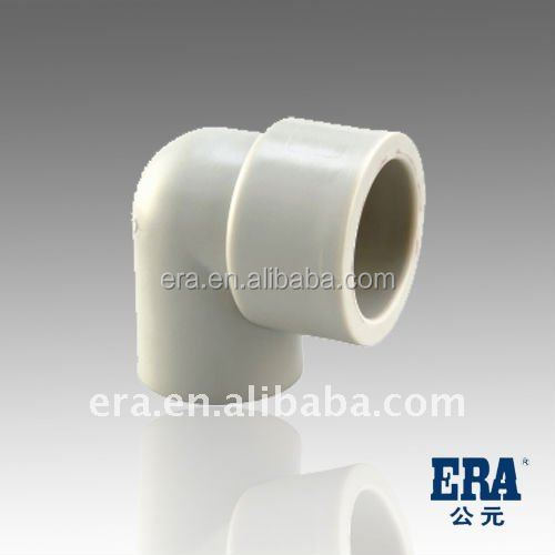 Cheaper price types of plastic water pipe