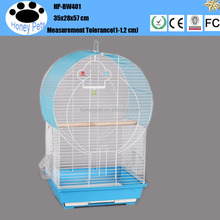 wholesale petsmart bird cages