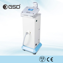 Top Selling Korea High Intensity Focused Ultrasound Hifu for Slimming Machine Fat Reduction